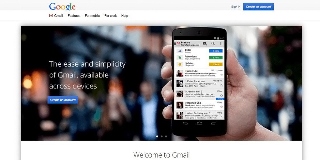 Easy Steps to Create a Hotmail Sign in Account, Go To Www.Hotmail.Com And Start Hotmail Sign Up