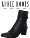 Slim and Skinny Calf Boots | Narrow Calf Boot − SlimCalfBoot
