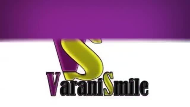 VaraniSmile teeth Whitening Turlock CA