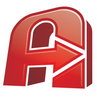 Ammyy Admin 3.5 Crack Plus Serial Keygen Full