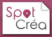 SpotCréa.fr