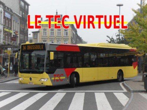 Le TEC virtuel