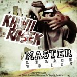le blog de khwi-rasek-mixtape-part1