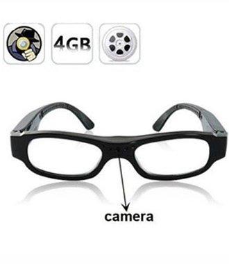 Spy Specs Glasses Camera In Delhi India, 9650923110