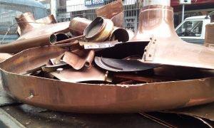 Was ihr noch nicht über Kupfer wisst - Informationen über Edelmetalle