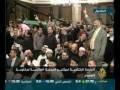 اضرب صاروخ القسام .. فريق الوعد .ز مهرجان تركيا - The suffering of my Palestinians bro & sis sadden...