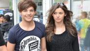 One Direction : Une photo de Louanor trafiquée ? | meltyBuzz
