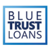 Unknown Trust Loans