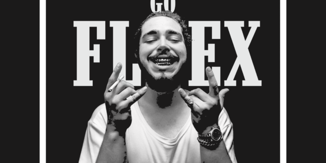 Post Malone Wallpaper & Pictures