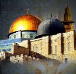 le blog de Al-Quds-arabi