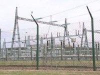 Les centrales nuléaires sont-elles sûres ?