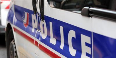 On en sait plus sur la fusillade qui a fait deux morts ce matin à Marseille
