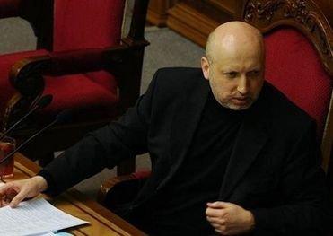 stenas.ru - Россия может не признать результаты предстоящих выборов президента Украины / Новости.