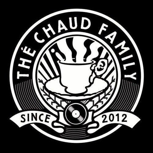 Thé Chaud Records