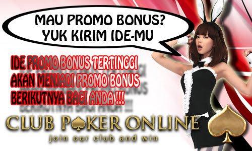 Koran Poker Indonesia: Domino Gaple Uang Asli Terbaru Terbaik Terpercaya