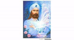 Faciliter son évolution spirituelle en utilisant la flamme bleue de la Volonté Divine
