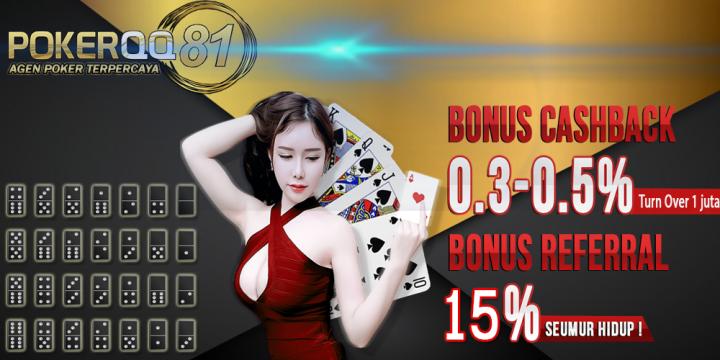 Aplikasi Domino 99