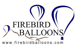 Hot Air Balloon Rides in Arizona   Firebird Balloons
