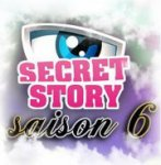 Secret Story 6 | Facebook