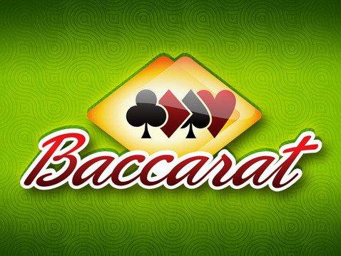 Cara Main Menang Baccarat Player Banker Dengan Trik Cerdas
