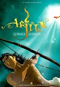 Arjun : Le prince guerrier | Stream Complet