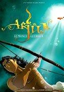 Arjun : Le prince guerrier | Stream Complet