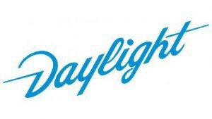 Daylight cherche un stagiaire en distribution - Cinevox