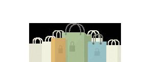 Achetez, vendez et envoyez de l'argent en ligne - PayPal
