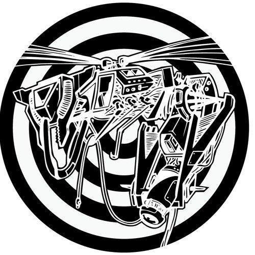 Vandal - Ragga Hardtek 2017 Mix