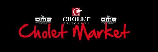 Uniforme Gendarmerie, Armée, Sapeur Pompiers, Police Municipale, Agent de Sécurité et gardiennage - Cholet Market