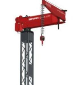 Overhead Crane Employees Some Basic Specifications – stageleftcafe.com