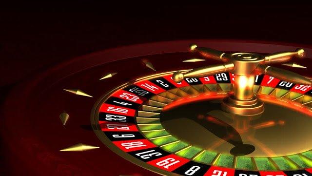 Situs Agen Roulette: List Agen Roulette Yang Jujur Dan Terpercaya