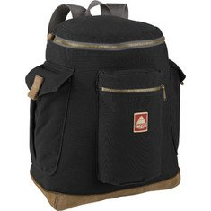 JanSport Hoss - Free Shipping & Return Shipping - Shoebuy.com