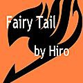 Les Episodes VF - Fairy Tail Streaming