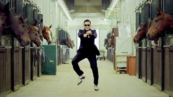 Gangnam Style : Psy veut mettre un terme à la folie du phénomène sur Youtube