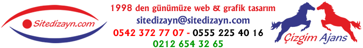 İstanbul Kurumsal Web Tasarım Ajansı Seo Firması & Fiyatlar