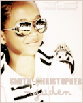 le blog de smith-christopher-jaden