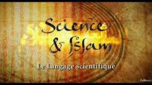 Le magnifique documentaire de la BBC «Science et islam» enfin en Français (vidéo)