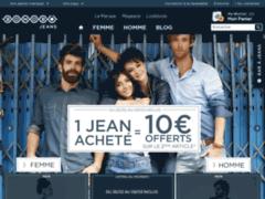 BonoboPlanet : Boutique en ligne de la marque