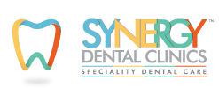Get best dental treatment @ Synergy Dental Clinic