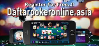 Daftar Poker Online Terpercaya | Situs Poker Online Terpercaya | Poker Online Indonesia Terpercaya - Daftar Poker Online Merupakan Salah Satu Website Poker Indonesia Terbesar Di Asia, Yang Menyedia...