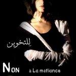 Paris Tonkar magazine: Non aux massacres en Syrie !