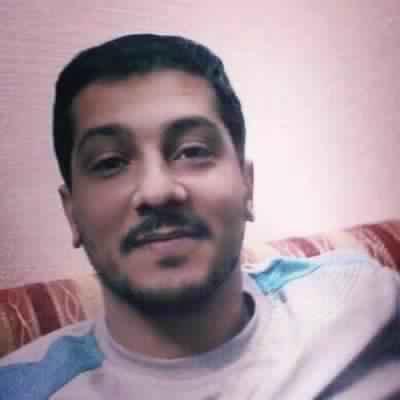 Terrorisme : Daech décapite 4 footballeurs après avoir déclaré foot et sport collectif 'anti-islamiques' en Syrie
