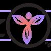 oklahoma drug rehab -  www.vizown.com