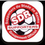 Odaïr Fortes suspendu contre Monaco | Groupement Officiel des Supporters du Stade de Reims