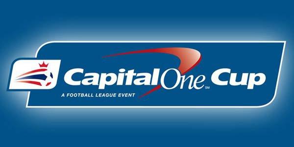Prediksi Sheffield Wednesday vs Arsenal 28 Oktober 2015