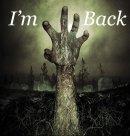 Blog de poputrefaction-zombie
