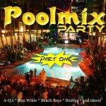 Pool Mix Party Part 1  Pool Mix