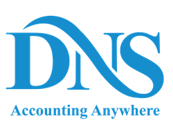 Small Business & Contractor Accountants in buckingham – DNS Accountants