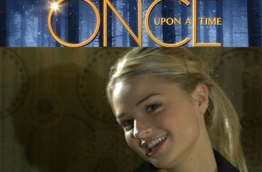 Once Upon a Time in Wonderland : Emma Rigby devient la Reine Rouge du spin-off de Once Upon a Time